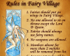 FairyVillageRules3