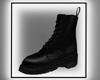 Shiny Boots I Cobra I