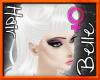 ~Mystic Albino Velina