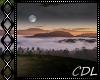 !C* Misty Clouds DECO
