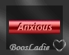 ~BL~AnxiousTag