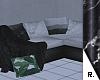 e Couch