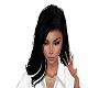 DWH Tezzan black hair