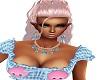 Candy Floss 11