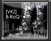 [VKZ] B - R o 'Q