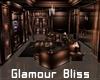 Glamour Bliss Apt