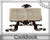 ! CookBook