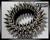 !TX - Hardest Spike [R]
