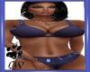 CW Sexy Bikini
