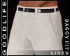 GL: Linen #1