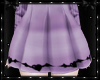 Pastel heart Skirt
