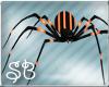 *SB*Arachnophobia Pet