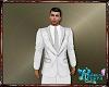 Evan Suit