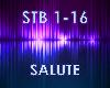Salute Remix