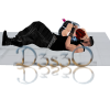 D'BEACH KISS