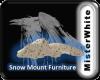 [MRW] Snowy Mount