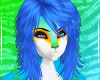 CandyS/B-BlueHairV3