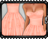 [c] REQ: Vow Dress