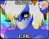 [CAC] Jenny Fur
