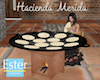 HACIENDA Tortilla cook