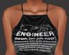 Top Engineer 03