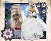 WeddingBeauty