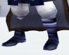 [RLA]Raiden Boots