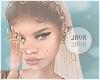 J | Cardi B champagne