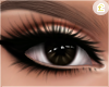 £. Soul Eyes / Black