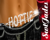 [SJ] Hottie Bling Belt