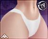 0| Glitz | Panties