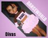 Dancing Divas 2