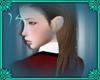 (IS) Rei Hair v2