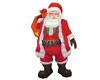 Santa Claus Noel Father