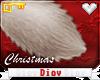 *D* Llama Tail V1