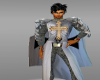 SG LordKnight ArmorPants