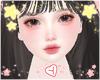 ♪ Basic Korean MH