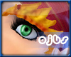 [ojbs] Poison Ivy-Masque