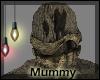 +Chaos Mummy+