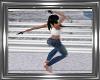 ! Sexy Dance.