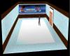 tasha baby room custom