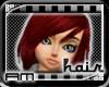 [AM] Chisuzu Red Hair