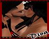KISS ME PAP!.::D::.