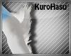 KH- Terra LegTufts M/F