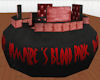 Vampires Blood Park Flt