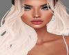 H/Sophia Dulce