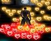 M/F/Triggered Hearts