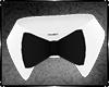 Tie Bow / F