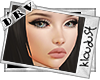 KD^KAYCEE HEAD V.2