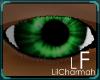 [LF] M Green Eyes